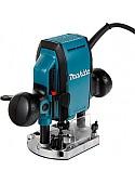 Вертикальный фрезер Makita RP0900K
