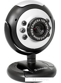 Web камера Defender C-110