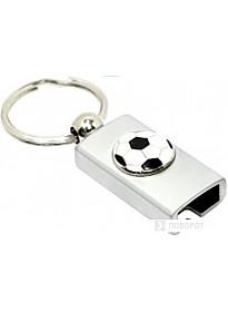 """USB Flash Iconik Flash Drive """"Футбол"""" 16GB (MT-FTB-16GB)"""