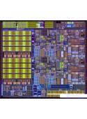 Процессор Intel Pentium G6950