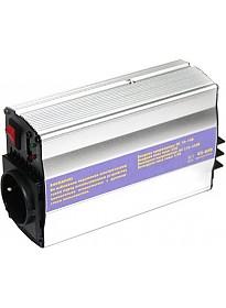 Автомобильный инвертор KS-IS Brinvy 300W (KS-050)
