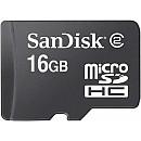 Карта памяти QUMO microSDHC (Class 10) 4GB (QM4GMICSDHC10) фото и картинки на Povorot.by