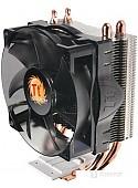 Кулер для процессора Thermaltake Silent 1156 (CL-P0552)