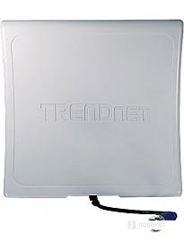 Антенна для беспроводной связи TRENDnet TEW-AO14D