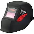 Сварочная маска Ресанта МС-4 фото и картинки на Povorot.by