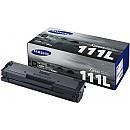 Картридж для принтера Samsung MLT-D111L фото и картинки на Povorot.by