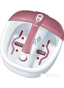 Гидромассажная ванночка Beurer FB 35