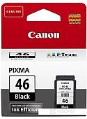 Картридж Canon PG-46BK