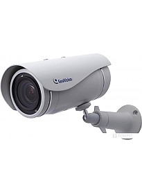 IP-камера GeoVision GV-UBL2401-0F