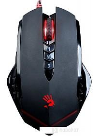 Игровая мышь A4Tech Bloody V8
