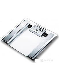 Напольные весы Beurer BG39