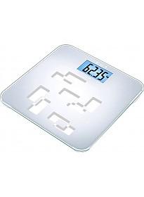 Напольные весы Beurer GS 420 tara