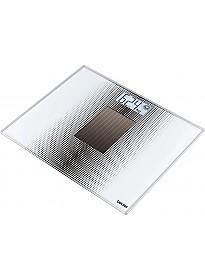 Напольные весы Beurer GS41 Solar