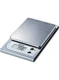Кухонные весы Beurer KS22