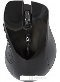 Мышь Defender Verso MS-375 Nano