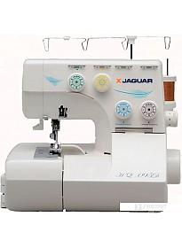 Оверлок Jaguar HQ095D