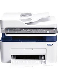 МФУ Xerox WorkCentre 3025NI