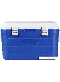 Автохолодильник Арктика 2000-30