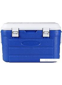 Автохолодильник Арктика 2000-40