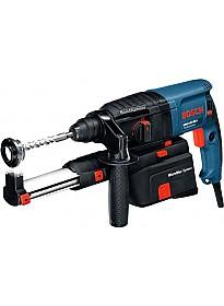 Перфоратор Bosch GBH 2-23 REA Professional (0611250500)