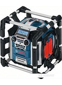 Радиоприемник Bosch GML 50 (0601429600)
