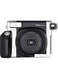 Фотоаппарат Fujifilm Instax WIDE 300