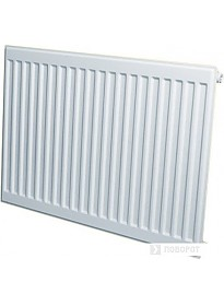 Радиатор Лидея ЛК 11-509 тип 11 500x900