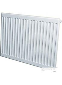 Стальной панельный радиатор Лидея ЛК 11-514 тип 11 500x1400