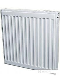 Стальной панельный радиатор Лидея ЛК 21-509 тип 21 500x900