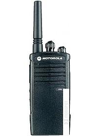 Портативная радиостанция Motorola XTNi