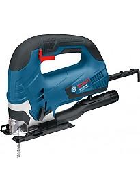 Электролобзик Bosch GST 90 BE Professional (060158F001)