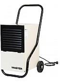 Осушитель воздуха MASTER DH 752