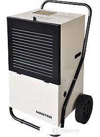 Осушитель воздуха MASTER DH 772