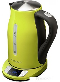 Чайник Oursson EK1775MD/GA