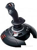 Контроллер Thrustmaster T.Flight Stick X