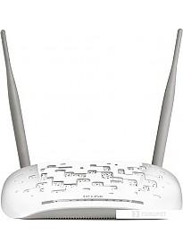 Беспроводной DSL-маршрутизатор TP-Link TD-W8961N