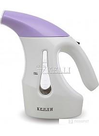Отпариватель KELLI KL-312