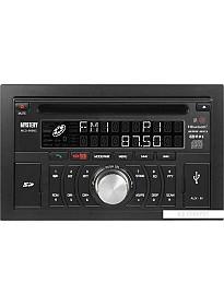 CD/MP3-магнитола Mystery MCD-989BC