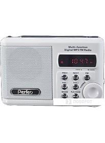 Радиоприемник Perfeo PF-SV922