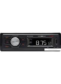 USB-магнитола Soundmax SM-CCR3056F