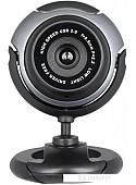 Web камера A4Tech PK-710G