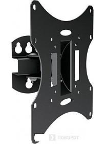 Кронштейн Arm Media LCD-201