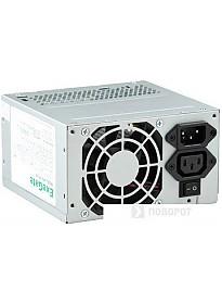 Блок питания ExeGate ATX-CP450W