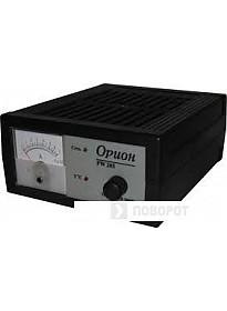 Зарядное устройство Орион PW265