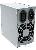 Блок питания FSP Qdion QD350 350W