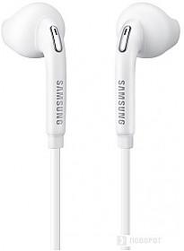 Наушники с микрофоном Samsung EO-EG920