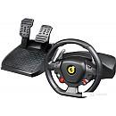 Руль Thrustmaster Ferrari 458 Italia фото и картинки на Povorot.by