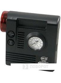 Автомобильный компрессор Alca Kompressor Non Stop 300 PSI (233 000)