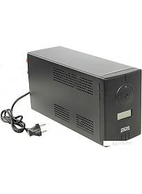 Источник бесперебойного питания Powercom Infinity INF-500