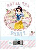 Кухонные весы Scarlett SC-KSD57P01